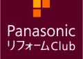Club_tatelogo_nega